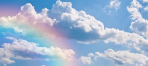 rainbow-in-sky-hd-desktop-wallpaper-hd-wallpaper
