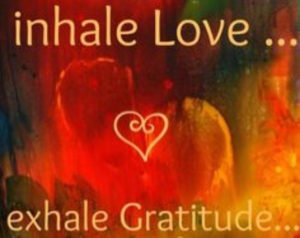 87231-Inhale-Love-Exhale-Gratitude